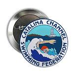Swim Catalina Logo Button