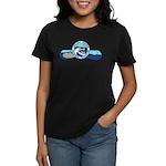 CCSF_Full_Logo_Dark T-Shirt