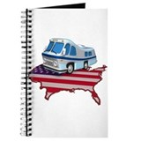 American RV Journal