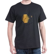 Busy Buzzy Bee T-Shirt