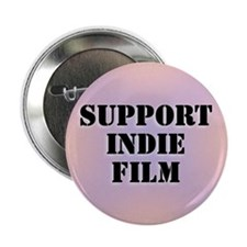 Support Indie Film Button