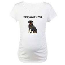 Rottweiler (Custom) Shirt