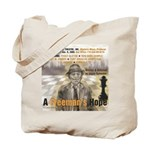 A Freeman's Hope Tote Bag