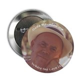 GrandPop Reunion 07 Button (10 pack)