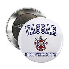 "VASSAR University 2.25"" Button (10 pack)"