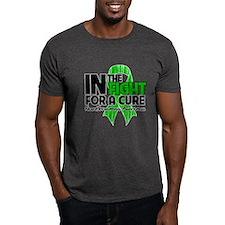 Cure Neurofibromatosis T-Shirt