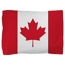 canadian-flag_sb.png Pillow Sham