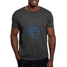 Pot of insense T-Shirt