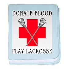 lacrosse4.png baby blanket