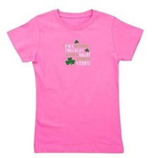 Funny Drink me Girl's Tee