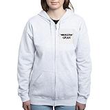 Grammie hoodies Zip Hoodies