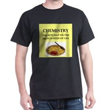 CHENISTRY T-Shirt