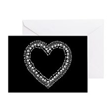 pretty-skull-heart_13-5x18.png Greeting Cards