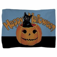 pumpkin-cat-vintag-hh_s.png Pillow Sham