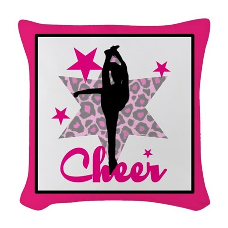 Designs By Alex And All Things Tumbling And Cheerleading