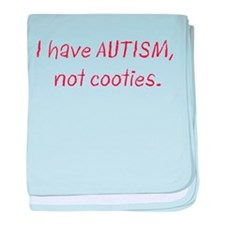 autism-cooties.png baby blanket