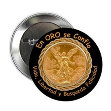 Mex Oro Button