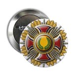 Grand Cross -- Economy Version (100 pack)