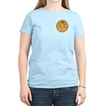 Mexican Oro Puro Women's Light T-Shirt