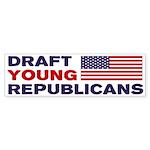 Draft Young Republicans