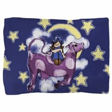 purple-cow_13-5x18.jpg Pillow Sham