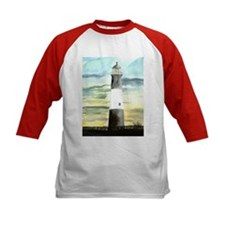 Unique Tybee island beach Tee