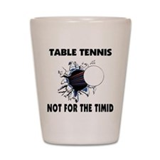 table14.png Shot Glass