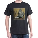Teager Flight Dark T-Shirt