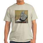 Teager Flight Light T-Shirt