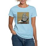 Teager Flight Women's Light T-Shirt