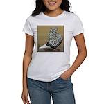 Teager Flight Women's T-Shirt