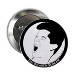 "Wilhelm 2.25"" Button (10 pack)"