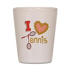 tennis3.png Shot Glass
