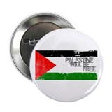 palestine 2.25&amp;quot; Button (10 pack)