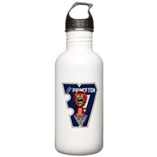 cv-37.png Water Bottle