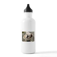 Unique Dogs Water Bottle