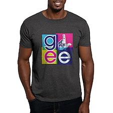 Glee El T-Shirt