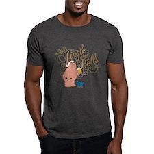Jingle Those Bells T-Shirt
