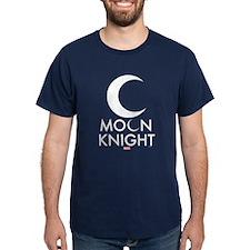 Moon Knight Crescent Tall T-Shirt