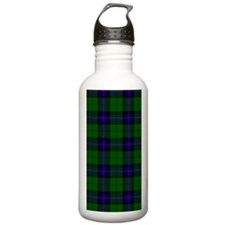 Armstrong Water Bottle