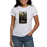 Newfoundland /Mona Women's T-Shirt