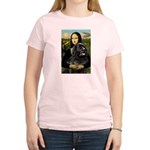 Newfoundland /Mona Women's Light T-Shirt