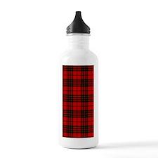 Brodie Sports Water Bottle