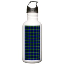 Campbell Sports Water Bottle