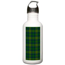 Cranstoun Water Bottle