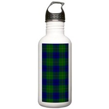 Johnston Sports Water Bottle