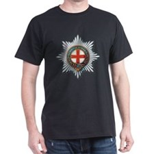 Cute Military T-Shirt