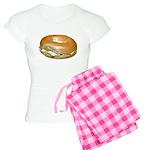 bagelandcreamcheese Pajamas