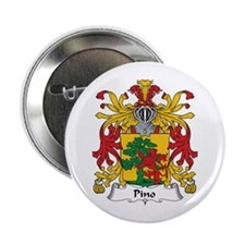 """Pino 2.25"""" Button (10 pack)"""
