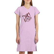 Customize XC Cross Country Women's Nightshirt